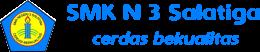 SMK N 3 Salatiga